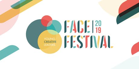 Face Festival tickets  tickets