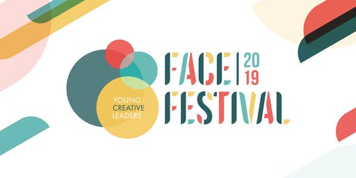 Face Festival tickets