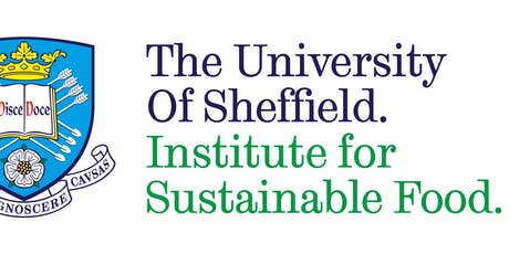 Institute for Sustainable Food Away-Day Thursday 27 June 2019 tickets