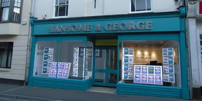 Meet Girasol Homes and Sansome and George Overseas in Basingstoke