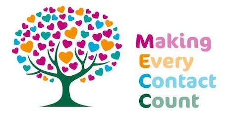 Surrey Heartlands MECC 3 Hour workshop (KINGSTON, fixed) tickets