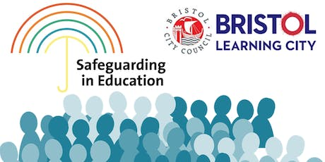 City wide  Designated Safeguarding Lead Network Meeting  tickets