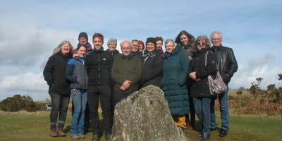 Brecon Beacons National Park Ambassadors course