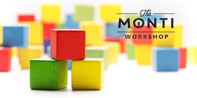 The Monti Storytelling Workshop