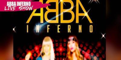 ABBA Inferno Tribute