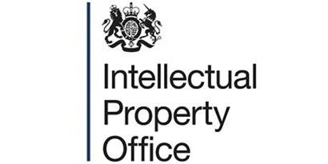 Do you think about your intellectual property (IP)?  tickets