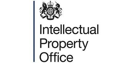 Do you think about your intellectual property (IP)?