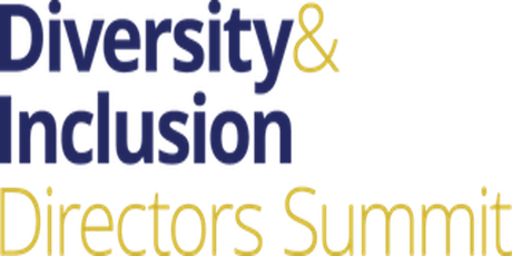 Diversity and Inclusion Directors Summit, Silicon Valley tickets