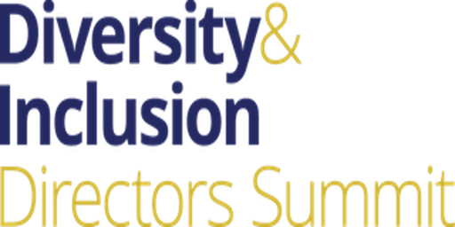 Diversity and Inclusion Directors Summit, Silicon Valley