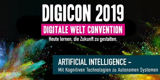 DIGICON 2019