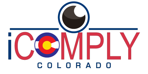 iComply Comprehensive Compliance Training: June 30, 2019