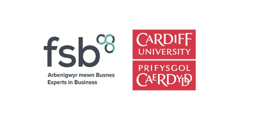 Embedding Digital Innovation in Welsh SMEs
