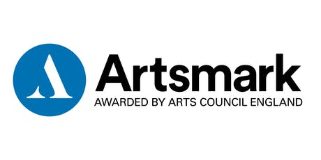 Artsmark Small & Rural Schools Online Peer to Peer Networking tickets
