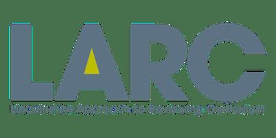LARC Workshop: Grantham