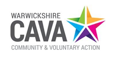 WCC Councillors Grant Fund Workshop (Bedworth)