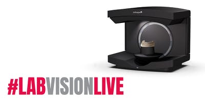 Lab Vision Live