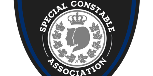 Ontario Special Constables Association Summit 2019