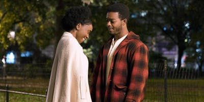 Rochester Picture Palace: If Beale Street Could Talk