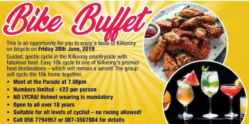 2019 Bike Buffet
