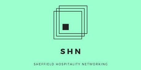 Sheffield Hospitality Network tickets