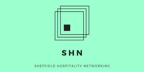 Sheffield Hospitality Network
