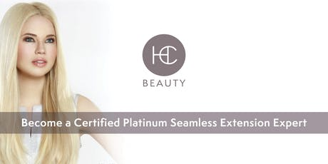 Platinum Seamless Experience tickets