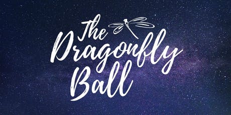 The Dragonfly Ball tickets