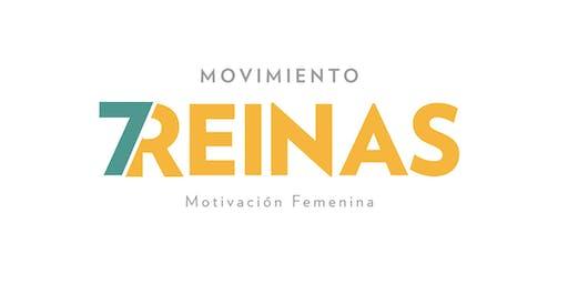 7Reinas Córdoba 2019