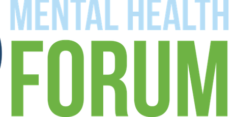 Sleigh Services Mental Health First Aider Forum tickets