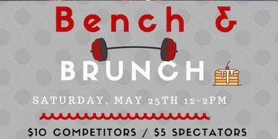Bench & Brunch