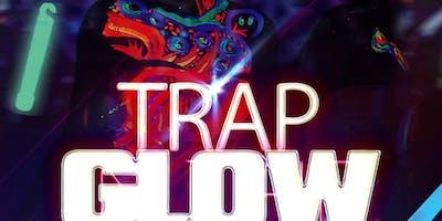 Trap Glow Party 4