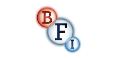 Teaching 21st Century Skills: Screen Media @BFI Southbank tickets