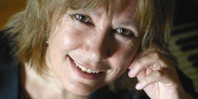 Songwriting Workshop with Caroline Gilfillan
