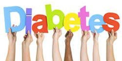 DIABETES UPDATE FOR EXPERIENCED PRACTICE NURSES