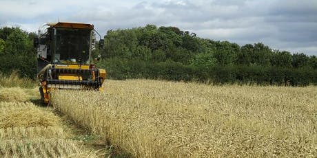N8 AgriFood Farm Open Day at The University of Leeds tickets