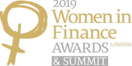 Women in Finance Summit and Awards, London tickets