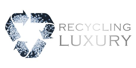 Christie's Education Recycling Luxury Conference tickets