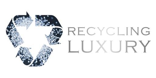 Christie's Education Recycling Luxury Conference
