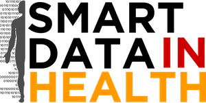 Digital Health Challenge / Smart Data in Health