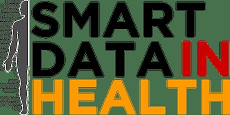 Digital Health Challenge / Smart Data in Health Tickets