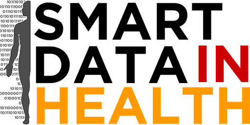 Digital Health Challenge / Smart Data in Health