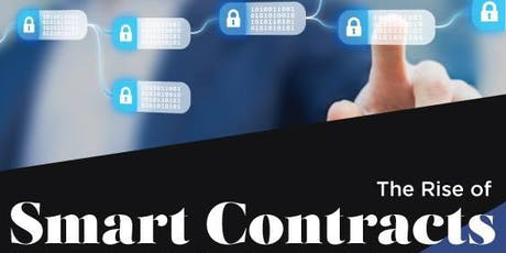 The rise of smart legal contracts: legal obligations and enforceability tickets