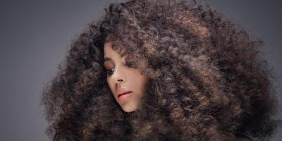 NIEUW in Gent : Curl Studio & Curl Services