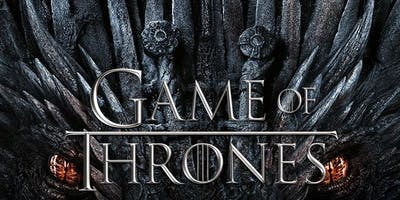 Game of Thrones Finale Screening