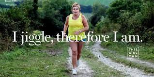 Run4Life Hartcliffe WALK to JOG, Zero to 35 Part 1 Wednesday 5th June 2019