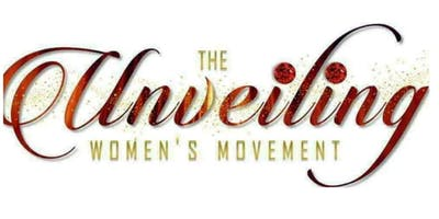 2020 The Unveiling Women's Movement