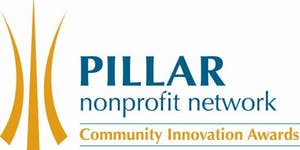 2019 Pillar Community Innovation Awards