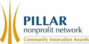 2019 Pillar Community Innovation Awards
