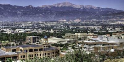 2019 Colorado Springs USA Bobsled & Skeleton Combine