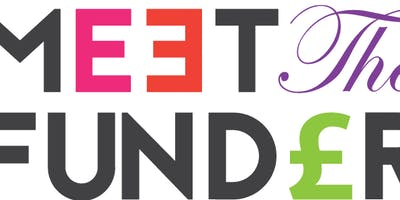 Meet the Funder and Sported Event